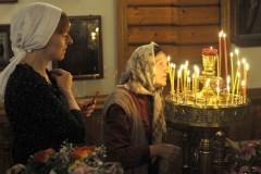 Похищенный из московского храма медальон с мощами святых удалось вернуть