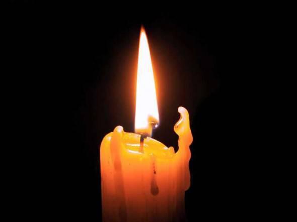 Болгарский Патриарх Неофит благословил заупокойную службу по жертвам теракта в Париже