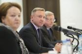 Минобрнауки России рекомендовало вузам не поднимать цены на обучение