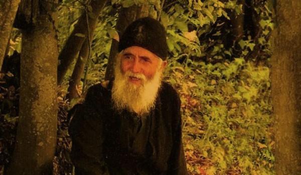 азбука жития святых аудио 26 апреля 2017 года. + Православный Церковный календарь