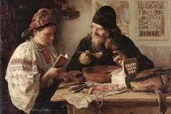 Лжестарчество: откуда оно и как не попасться?