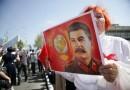 Возможен ли в России национал-сталинизм? (+Видео)
