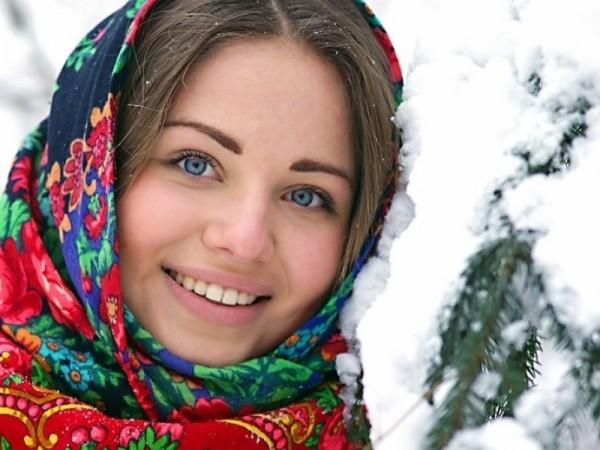 Поздравления с Татьяниным днем 25 января: в стихах и смс, открытки