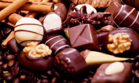 О матушках-утилизаторах и химических конфетах