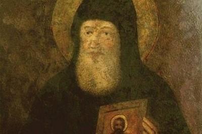 Русская Церковь празднует память преподобного Григория Печерского