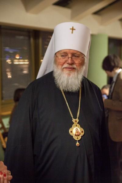 710 400x600 Orthodoxe Mission: Gestern, Heute, Morgen