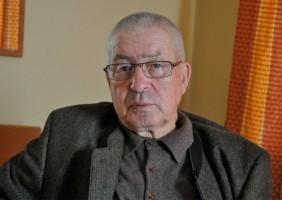 Никита Кривошеин