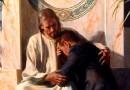 Люди грешат. Болеют. Умирают. А где же тогда Христос? — Лекция профессора А.И. Осипова
