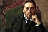 Протопресвитер Александр Шмеман: Только Чехов не проглядел русского священника