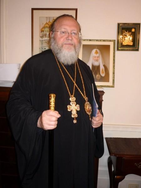 88 450x600 Orthodoxe Mission: Gestern, Heute, Morgen
