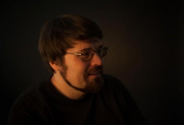 Андрей Рогозин: Для чего людям нужны селфи и как учиться фотографировать