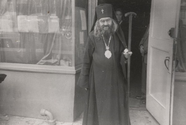 912 600x405 Orthodoxe Mission: Gestern, Heute, Morgen