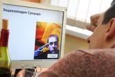 Роспотребнадзор блокировал более 5 тысяч сайтов с информацией о суицидах