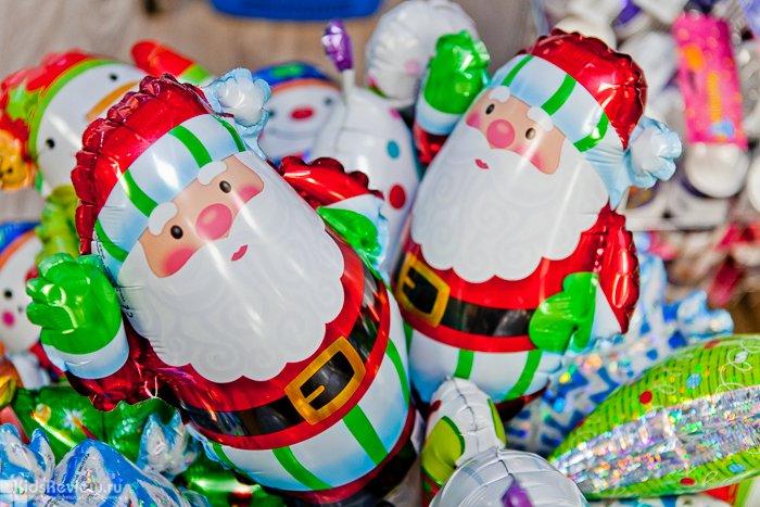 """Епископ Иона (Черепанов): Добро """"к празднику"""" — это совдеповщина, а не христианство"""