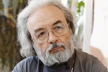 Ильяшенко