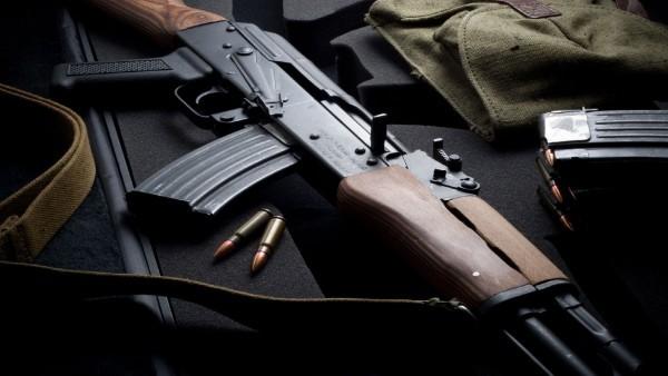 Пресс-служба Санкт-Петербургской митрополии опровергла участие священника в конфликте на Украине