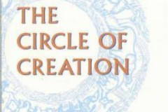 <Реферат>: Дж. Итон. Круг творения. Животные в свете Библии