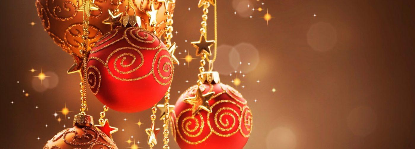 Угадаете новогоднюю мелодию? (ВИКТОРИНА)