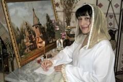 Трагически погибла певица Юлия Берёзова