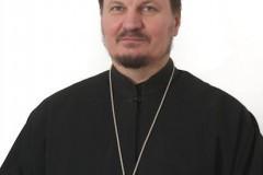 Архимандрит Алипий (Светличный): Решение Киевсовета – попытка загнать верующих в раскол