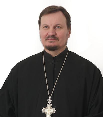 Архимандрит Алипий (Светличный): Решение Киевсовета — попытка загнать верующих в раскол