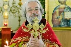 Протоиерей Александр Ильяшенко: Вывод аборта за пределы услуг ОМС – необходимая мера