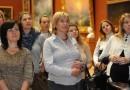 Работодателям запретят увольнять молодых матерей до окончания декрета