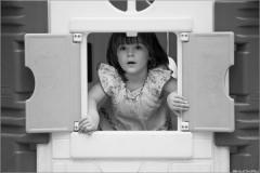Медведев утвердил  комплекс мер по предоставлению жилья детям-сиротам