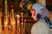 Проблемы в православных семьях бывают глубже и серьёзнее