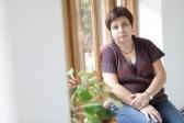 Нюта Федермессер: Не надо демонстрировать онкологическим больным, что у них только один…