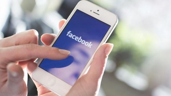 В Facebook появится сервис оповещений о пропавших детях