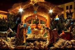 Парламент Эстонии не объявил православное Рождество праздником