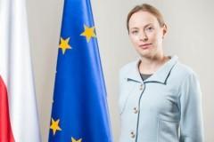 Посол Польши в РФ: Освенцим освобождали представители разных народов