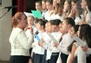 Пензенская епархия откроет детскую православную музыкальную школу
