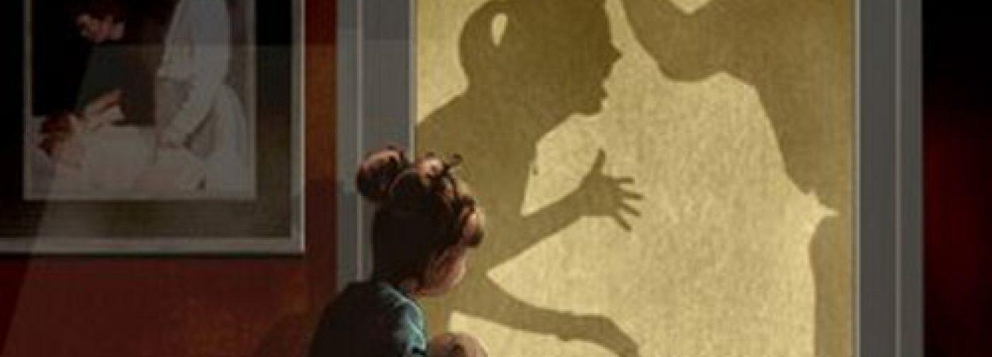 Церковь и жертвы домашнего насилия: реальная помощь и перспективы