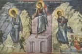 «Отойди от Меня, сатана!»: когда разум и воля на пределе
