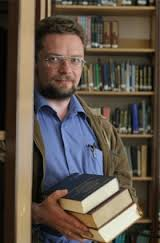 <Рецензия>: Десницкий А. C. Писание — Предание — Современность