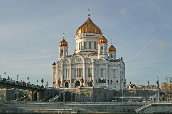 В Москве рассмотрят применение практической психологии в церковной жизни