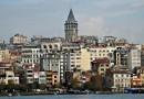 В Турции впервые за 92 года построят христианский храм