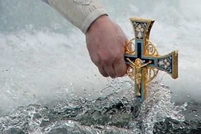 Посещение музея «Новый Иерусалим» на Крещение будет бесплатным для посетителей