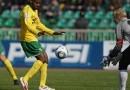 Члены Общественной Палаты призвали отказаться от покупки футболистов-легионеров