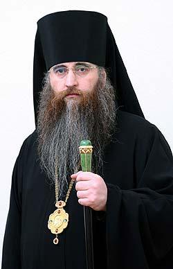 О новом славянском языке богослужения