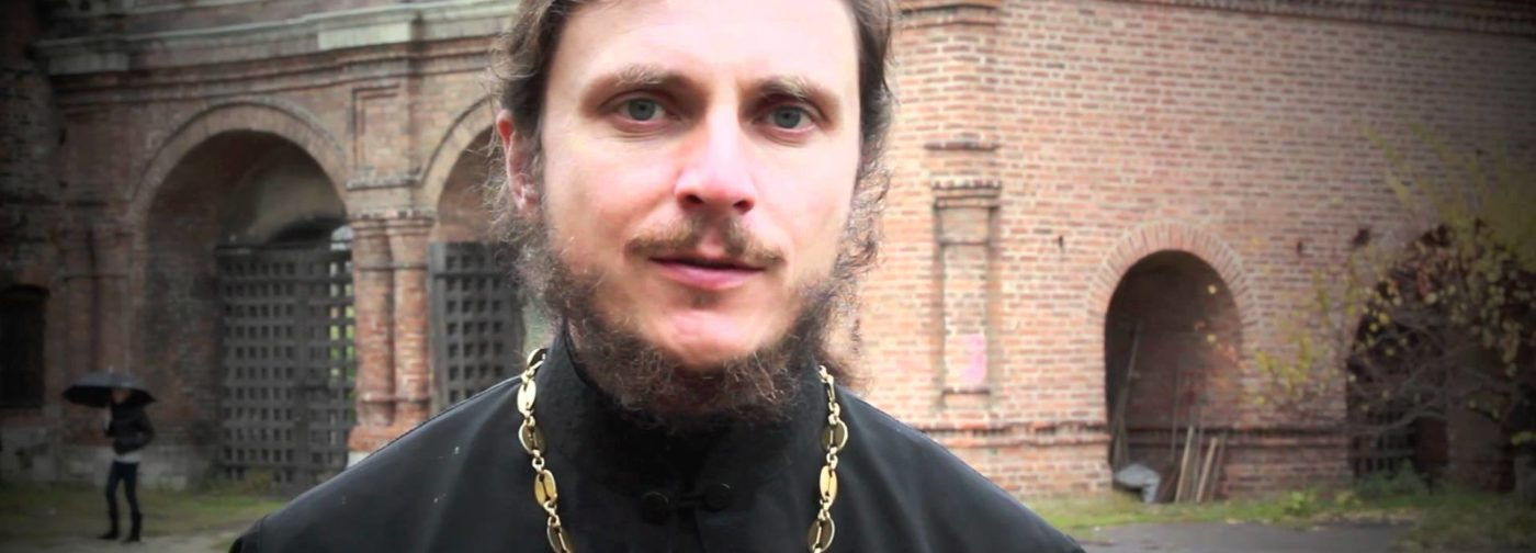 Миссионерская икономия Патриарха Сергия (Страгородского)