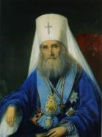 митрополит Филарет