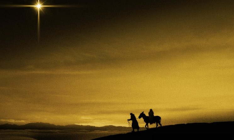 Мы зажигаем фейерверки и хлопаем в ладоши, а в этот момент Богу не находится на земле места и идет резня...