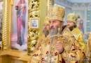Блаженнейший митрополит Онуфрий: Может ли Рождество прекратить междоусобицу, зачем прощать обидчика и как бороться с отчаянием