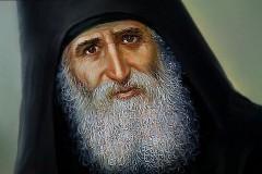 Старец Паисий Святогорец: житие, наставления, творения, чудеса (+Видео)