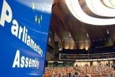 В ПАСЕ обсудят проблему дискриминации христиан в Европе