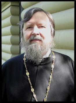 Богословские и пастырские размышления о практике православного крещения
