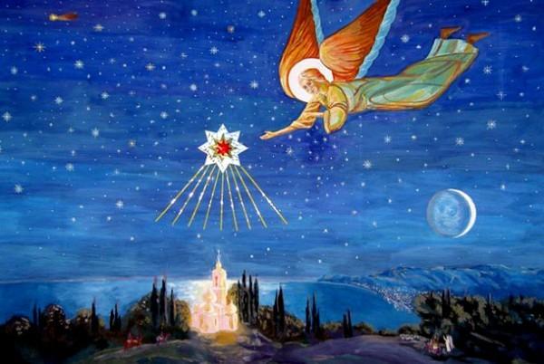rozhdestvo-2016-angel-s-vestyu